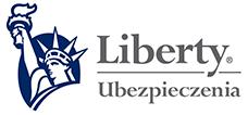 Liberty ubezpieczenia zgłoszenie sprzedaży