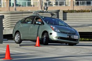 Niezbędnik Młodego Kierowcy